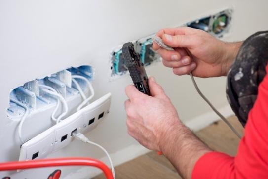 Dépannage électricité Argentan, Silly-en-Gouffern